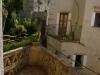 terraza-cucina-chiani