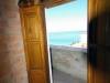 balcone-stanza-principale
