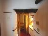 corridoio-stanze