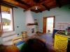 cucina-vista-mare-terraza-balcone