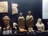 museo-della-magna-grecia