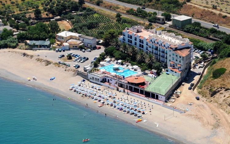 Club Village Costa Elisabeth