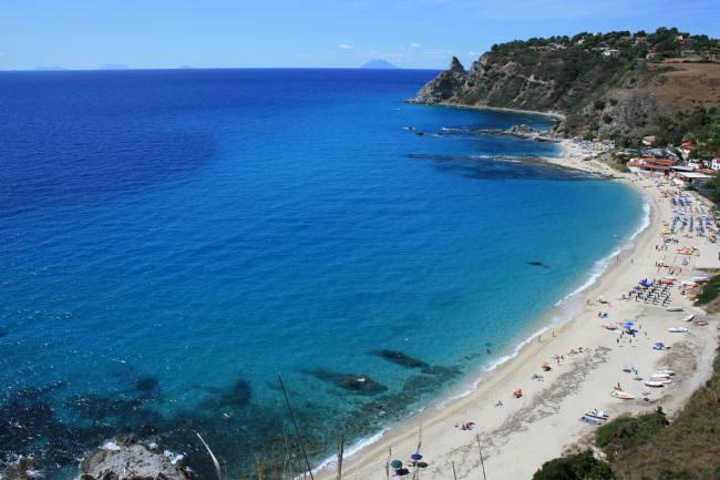Tour bassa Calabria tra gusto & cultura